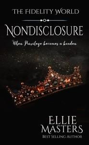 NONDISCLOSURE_Fidelityworld