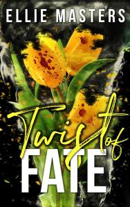 twist-of-fate-cover