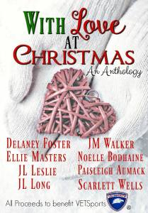 with-love-at-christmas-anthology-cover