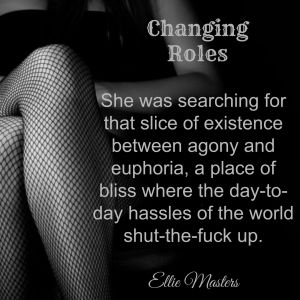 Changing Roles Teaser 4