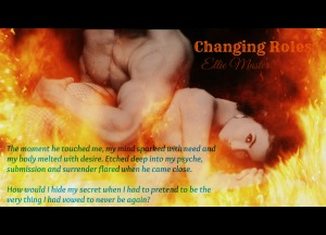 Changing Roles Teaser 10