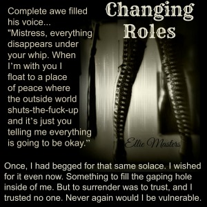 Changing Roles Teaser 9