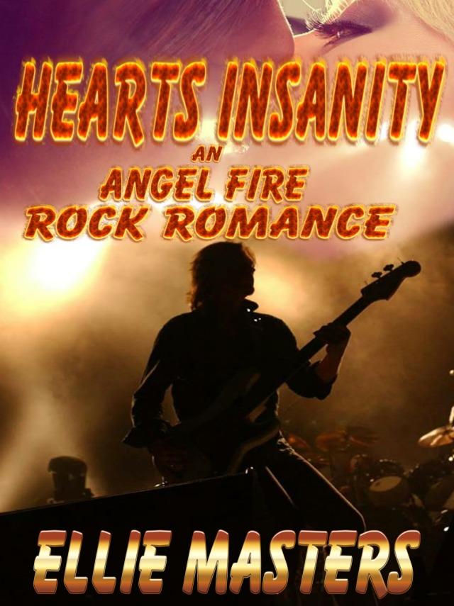 Heart's Insanity