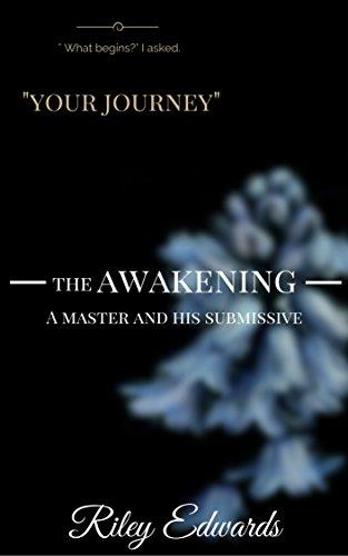 awakening-cover