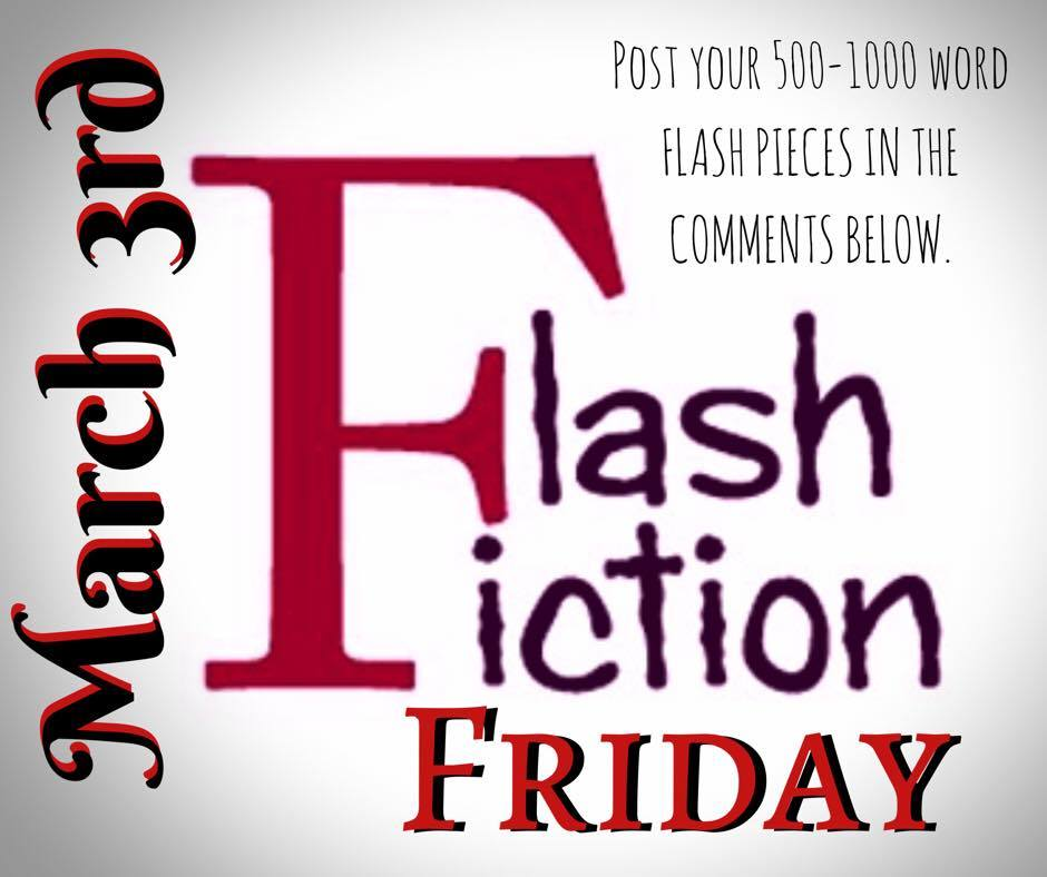 mar-flash-fiction